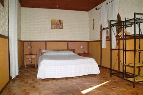 les chambres du voyageur antsirabe hotel artisan ambositra μαδαγασκάρη κριτικές
