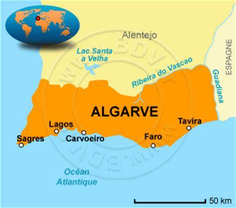Consulat Senegal Carte D Identité Rdv by Guide Algarve Passeport Visa Ambassades Consulats L