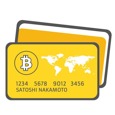 where to buy btc btc buy bitcoins with credit card or debit card