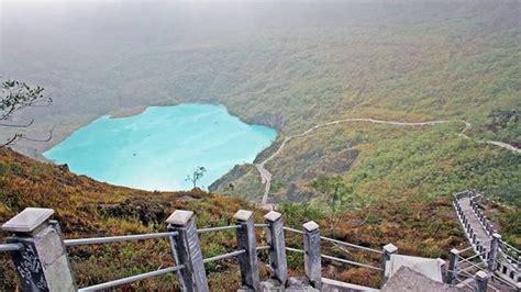 wisata korea fantasi kediri tempat wisata indonesia