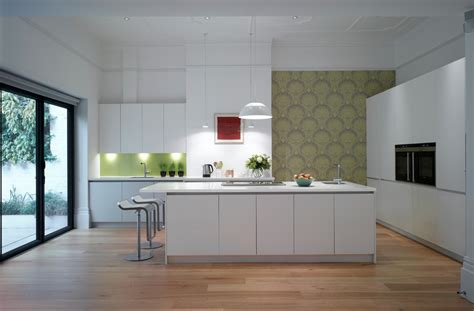 wall designs for kitchen 18 kitchen wall panel designs ideas design trends 6937