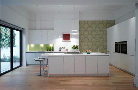 18+kitchen Wall Panel Designs, Ideas  Design Trends