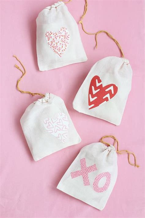 valentines day crafts diy valentines day gifts