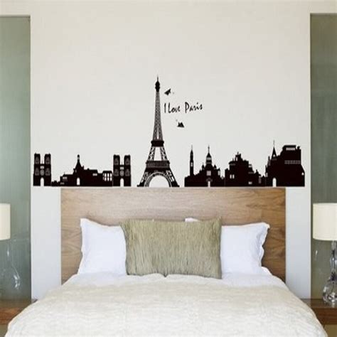 popular paris room decor buy cheap paris room decor lots