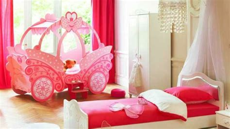 chambre carrosse beautiful chambre princesse fille u sarivanet with