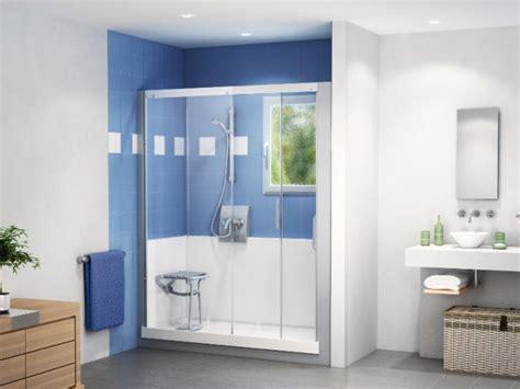 les mod 232 les sp 233 cifiques au remplacement d une baignoire