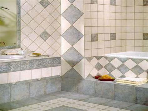 ceramic bathroom tile ideas ceramic tiles ceramic tile bathroom ideas bathroom