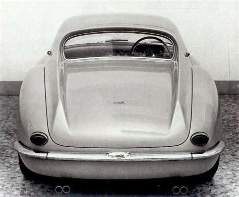 Ferrari 375 mm, was a race car produced by ferrari in 1953 and 1954. 1954 Ferrari 375 MM Coupé Speciale Pinin Farina (#0456AM) in 2020