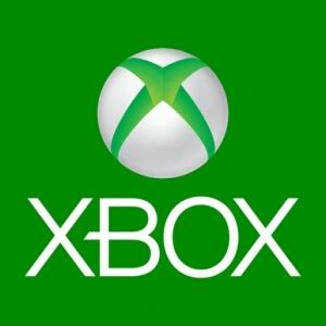 xbox phone number xbox customer service phone number 800 toll free email
