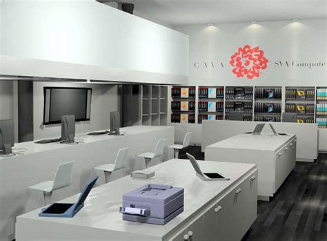 computer shop interior design joy studio design gallery