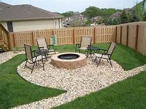 Backyard, Ideas, On, A, Budget, Pictures