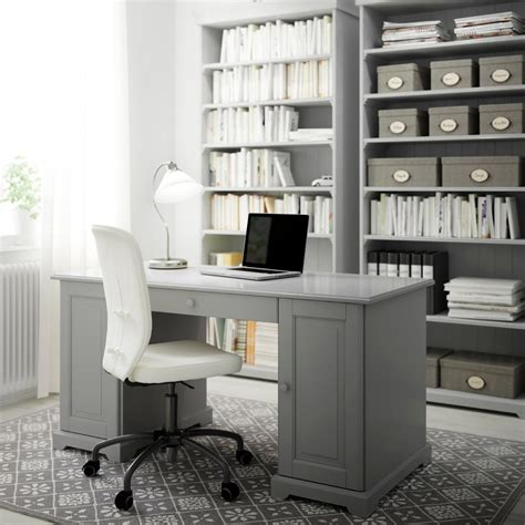 ikea office desk uk home office furniture ideas ikea