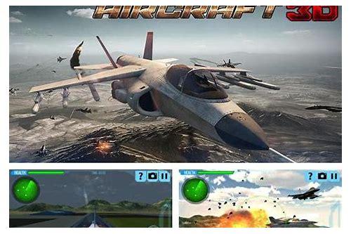 jogo de baixar f22 air dominance lutadora