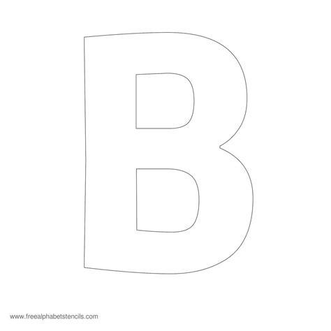 large alphabet stencil   claus  santa large