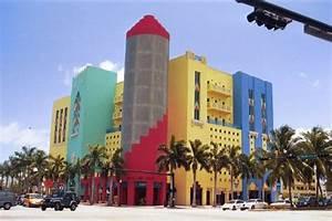 Art Deco Architektur : art deco architektur in miami beach foto bild north america united states florida bilder ~ One.caynefoto.club Haus und Dekorationen