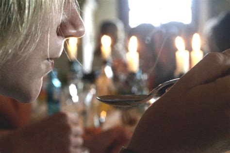 Essen Bei Fremden Zu Hause by Unter Fremden Schlemmen In K 246 Lns Erstem Supper Club Koeln De