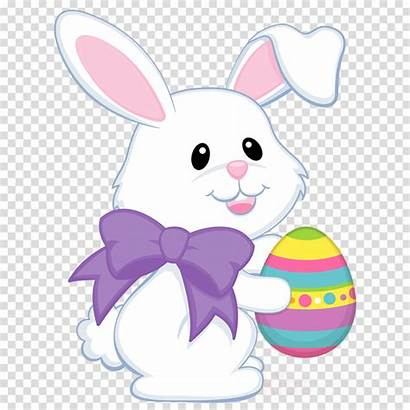 Easter Clipart Bunny Clipground Transparent 2021