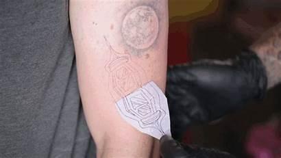 Tattoo Buzzfeed Pause Worth
