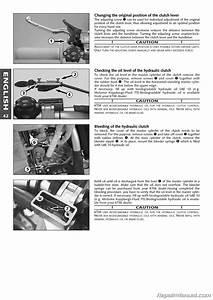 Silverado Tahoe Sierra Yukon Denali Repair Manual 2007