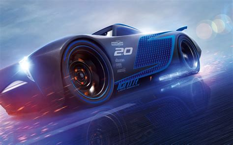 3 Car Wallpaper by Jackson Cars 3 4k 8k Wallpapers Hd Wallpapers Id