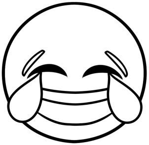resultat d imatges de emojis para colorear plantillas desenhos emoji molde emoji e padr 245 es