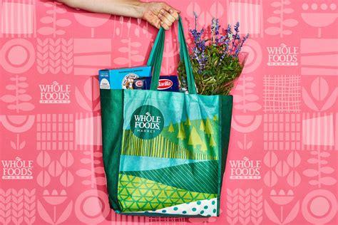 foods  groceries april  kitchn