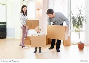 Einverständniserklärung Umzug Kind : der umzug mit kindern 4 tipps ~ Themetempest.com Abrechnung