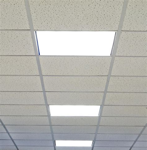 drop ceiling tile pros and cons of office place dro compass office solutions