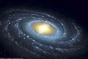 Galaxies | stardustinacosmicteacup