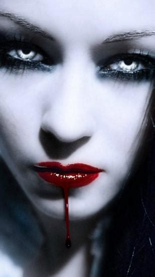 vampire wallpaper   hd wallpapers