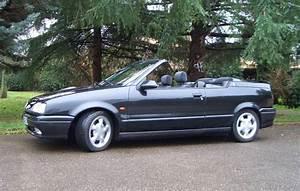 Voiture Occasion 94 : voiture occasion renault r19 de 1993 191 000 km ~ Gottalentnigeria.com Avis de Voitures