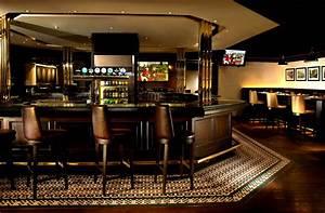 DICKENS BAR Excelsior Hotel Causeway Bay Hong Kong