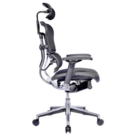25 b 228 sta ergonomic chair id 233 erna p 229