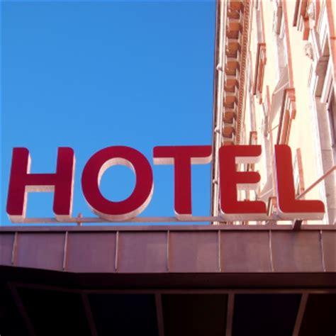 chambre particuli鑽e des petites attentions pour gagner le cœur de vos clients réseau de veille en tourisme