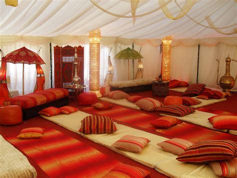 moroccan decor ideas for a room decorating ideas