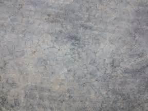 cement floor texture concrete floor texture www imgkid com the image kid has it