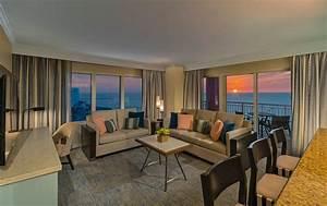 Hyatt Regency Clearwater Beach Resort Spa Has Concludes