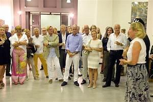Barlach Halle K : ausstellungen galerie schimming ~ Yasmunasinghe.com Haus und Dekorationen
