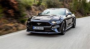Ford Mustang 2016 Prix : ford mustang v8 2018 essai pony express avis fiche technique prix ~ Medecine-chirurgie-esthetiques.com Avis de Voitures