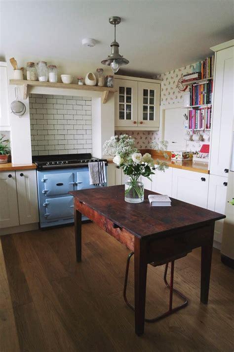 kitchen design scotland the 25 best scottish kitchen design ideas on 1342