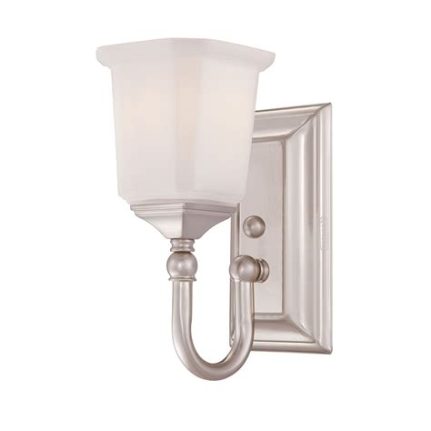 Bath Lighting Sconces by Best Bathroom Wall Sconces Reviews Ratings Prices