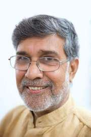 baba amte indian lawyer  social activist britannicacom