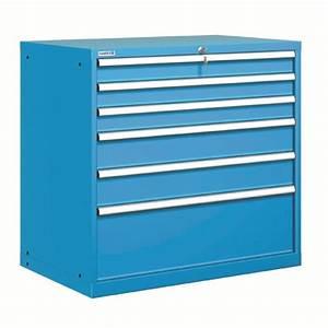 Armoire A Tiroir : armoire tiroirs 1023 x 725 6 tiroirs armoires tiroirs ~ Edinachiropracticcenter.com Idées de Décoration