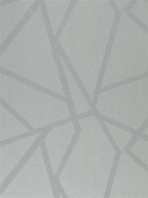 sumi beaded  harlequin silver wallpaper direct