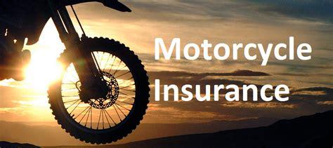 Motor Vehicle Insurance - SRCC (strikes, riots, adan civil