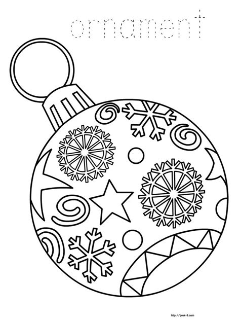 google printable christmas adult ornaments 794 best templates printables images on crafts diy