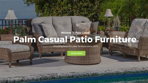 patio furniture myrtle icamblog