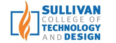 sullivan college of technology and design sullivan college of technology and design in kentucky