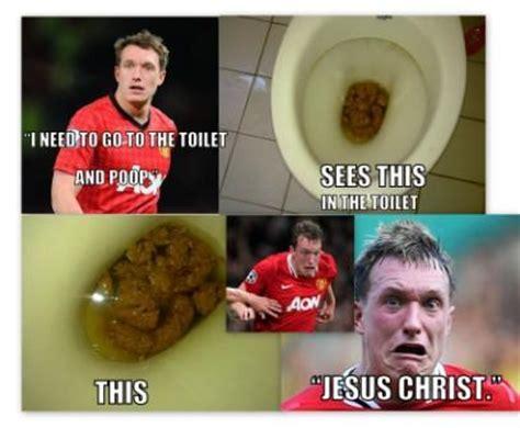 Funny As Memes - funny soccer memes phil jones