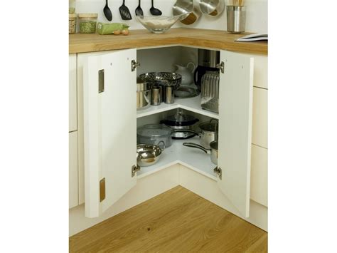 meuble d angle haut cuisine cuisine meuble d angle cuisinez pour maigrir